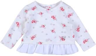 Miss Blumarine Sweatshirts - Item 37936845UO