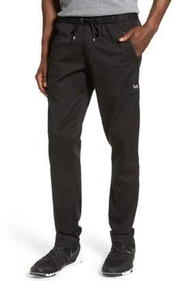 RVCA 'Vamok' Jogger Pants