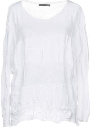 Crea Concept Sweaters - Item 39850188