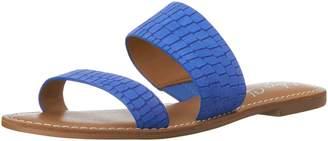 Arturo Chiang Women's Taniel Flat Sandal