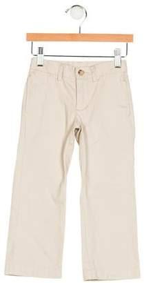 Ralph Lauren Boys' Five Pocket Pants