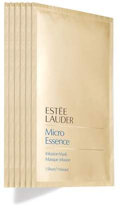 Estee Lauder Micro Essence Infusion Sheet Mask