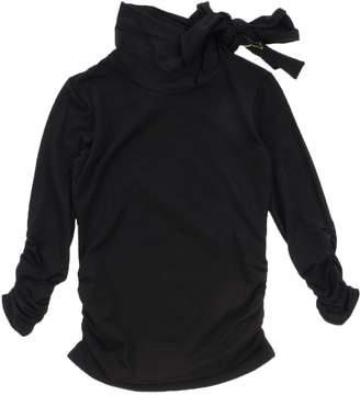Denny Rose Young Girl T-shirts - Item 37748120PR
