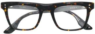 Dita Eyewear Telion glasses