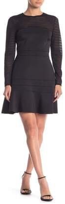 Finders Keepers the Label Deception Mini Dress