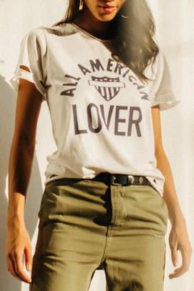Daydreamer All American Lover