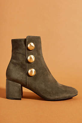 Bruno Premi 3-Button Boots