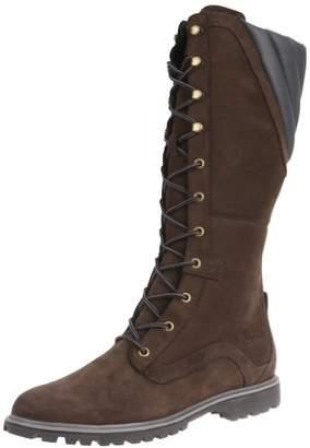 Helly Hansen Women's W Solli Tall Boot