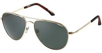 O'Neill MAJOR 001P Aviator Sunglasses
