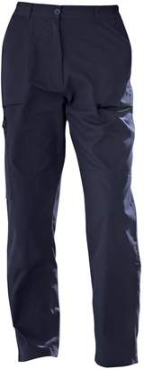 Regatta New Womens/Ladies Action Sports Trousers