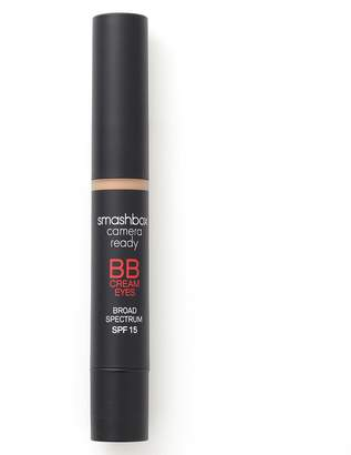 Smashbox Camera Ready BB Cream Eye Concealer