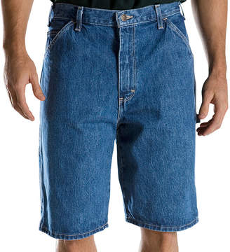 Dickies Dx200 Carpenter Shorts - Big