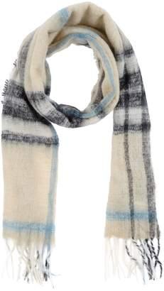 Dondup Oblong scarves