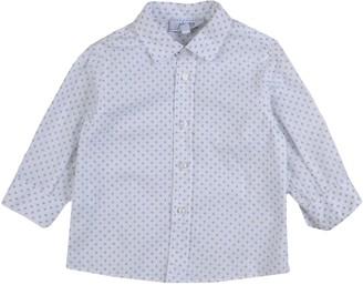 Aletta Shirts - Item 38669050AW