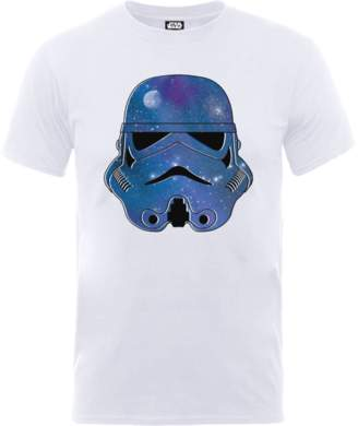 Star Wars Space Stormtrooper T-Shirt
