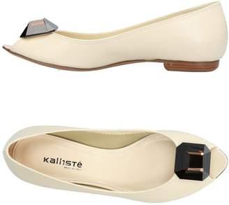 Kalliste Ballet flats - Item 11424758IK