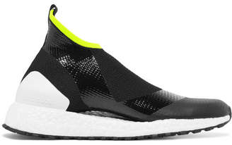 adidas by Stella McCartney Ultraboost X All Terrain Sneakers - Black