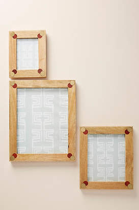 Anthropologie Gaia Frame