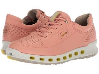Ecco Sport Cool 2.0 Gore-Tex Sneaker