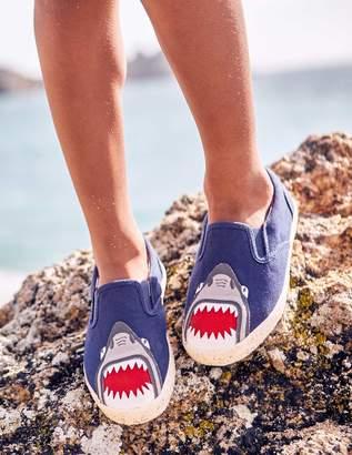 Boden Novelty Slip-On Shoes