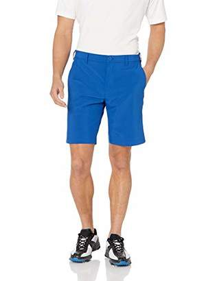 Izod Men's Golf Swingflex Short