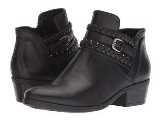 Bare Traps Baretraps Giles Women's Shoes