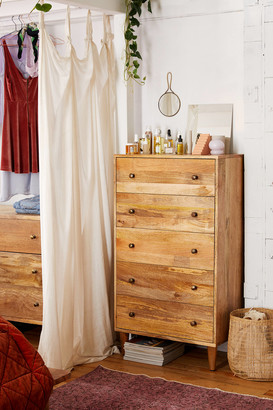 Urban Outfitters Amelia Tall Dresser