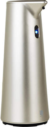 Umbra Finch Sensor Soap Pump
