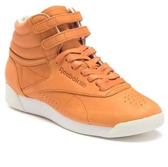 Reebok FS Hi Face 35 Sneaker