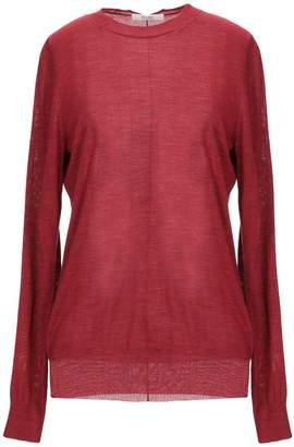 Celine Sweaters - Item 39993213GH