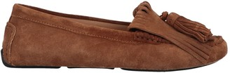 Boemos Loafers - Item 11649027MP