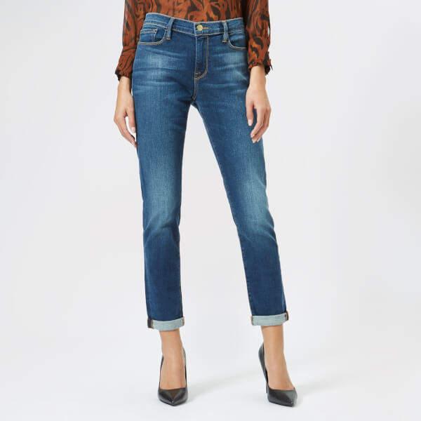 Women's Le Garcon Jeans Westfield