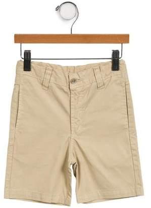 Oscar de la Renta Boys' Casual Bermuda Shorts w/ Tags