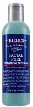 Kiehl's Facial Fuel Energizing Wash