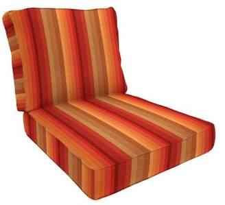 Eddie Bauer Sunbrella Lounge Chair Cushion