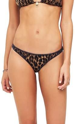 Tigerlily Escondido Paranga Pant