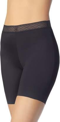 Vanity Fair Women's Body Sleeks Slip Short 12780