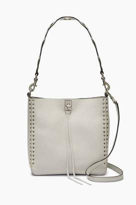 Rebecca Minkoff Darren Small Feed Bag