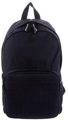 Tory Sport Nylon Sports Backpack w/ Tags