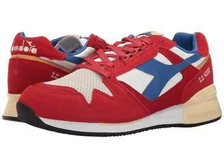 Diadora I.C. 4000 Premium Athletic Shoes