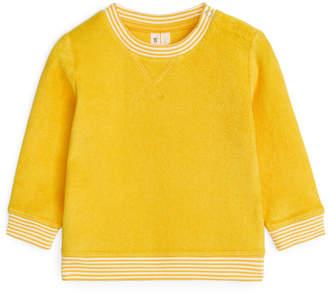 Arket Sweatshirt