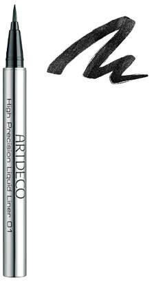 Artdeco High Precision Liquid Liner - 01 Black