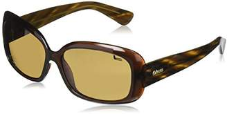 5f7c95b35a4 at Amazon.com · Coleman CC2 6517-C3 Polarized Sunglasses