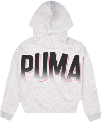 Puma Sweatshirts - Item 12121155FT
