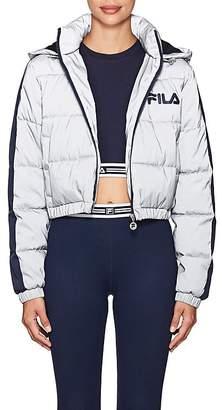 Fila Women's Adelina Puffer Coat