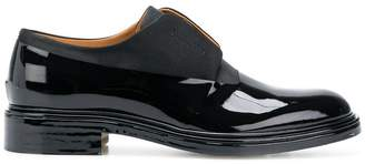 Maison Margiela dressy loafers