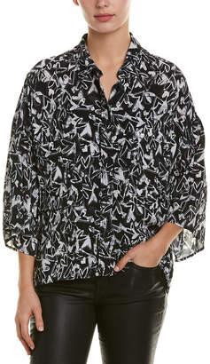 IRO Conquet Shirt