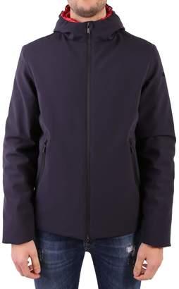 RRD - Roberto Ricci Design Winter Storm Down Jacket