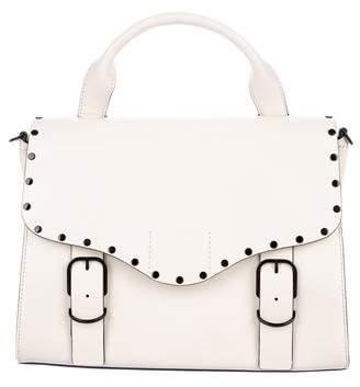 Rebecca Minkoff Leather Studded Bag