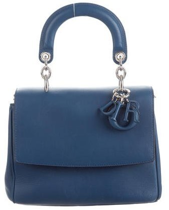 Christian Dior Mini Be Dior Bag